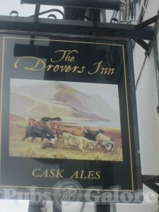 Picture of Drovers Inn