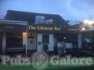 Picture of Glenroy Bar @ Lomond Park Hotel