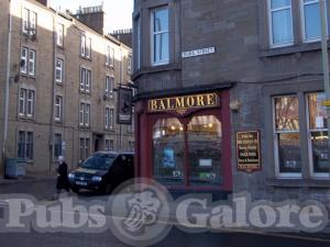 Picture of Balmore Bar