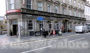 Picture of The Counting House (JD Wetherspoon)