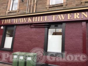 Picture of The Hawkhill Tavern