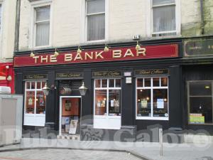 Picture of The Bank Bar