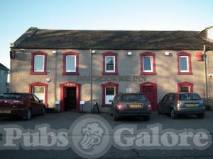 Picture of Invergowrie Inn