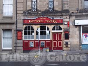 Picture of Ladywell Tavern