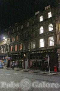 Picture of The Mercantile