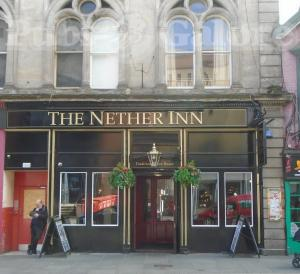 Picture of The Nether Inn
