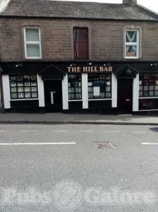 Picture of The Hill Bar
