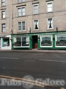 Picture of Speedwell Bar