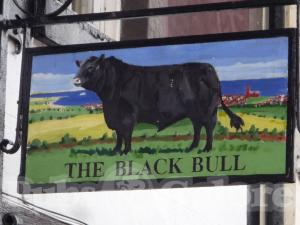 Picture of Black Bull Inn