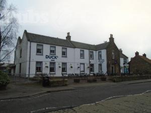Picture of Ducks Inn