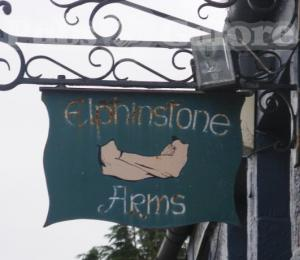 Picture of Elphinstone Arms