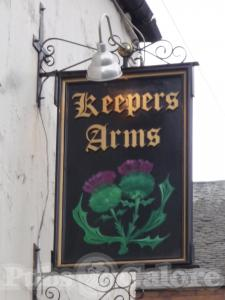 Picture of The Keepers Arms