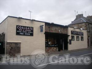 Picture of The Coalgate
