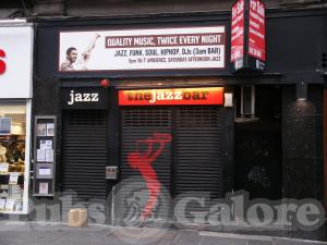 Picture of Jazz Bar