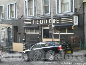 Picture of The City Cafe