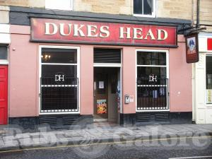 Picture of The Dukes Head