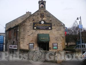 Picture of Gladstone Bar