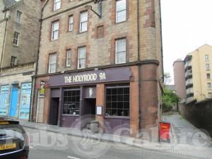 Picture of The Holyrood 9A