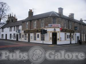 Picture of Liberton Inn