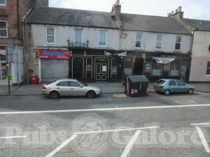 Picture of Porters Bar