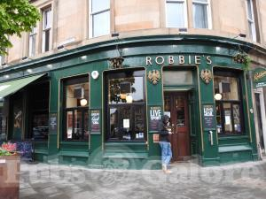 Picture of Robbies