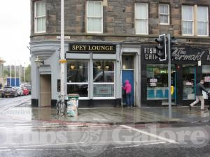 Picture of Spey Lounge