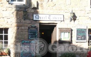 Picture of Dreel Tavern