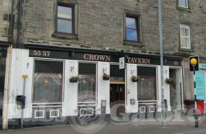Picture of Crown Tavern
