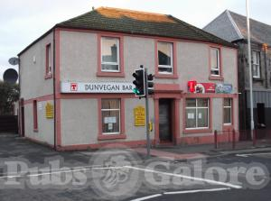Picture of Dunvegan Bar