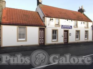 Picture of Balgonie Arms