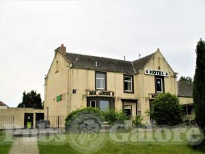 Picture of The Hawkshill Hotel