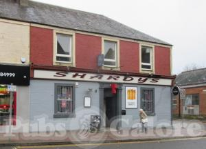 Picture of Shardy's