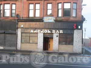 Picture of Anchor Bar