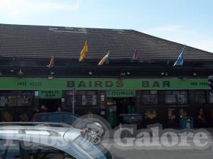 Picture of Bairds Bar