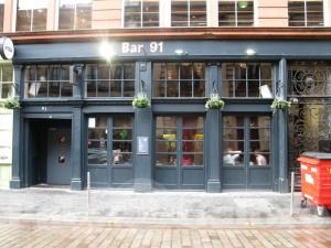 Picture of Bar 91