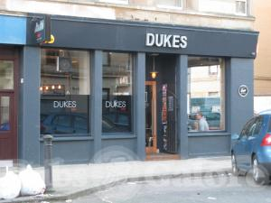 Picture of Dukes