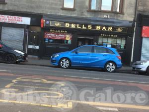 Picture of Bells Bar