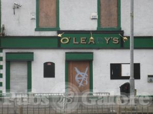 Picture of O'Leary's