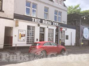 Picture of The Brig Inn