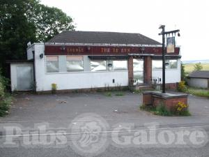 Picture of Chryston Tavern