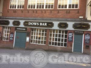 Picture of Dow's Bar