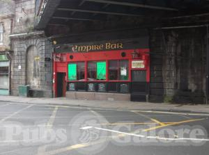 Picture of The Empire Bar