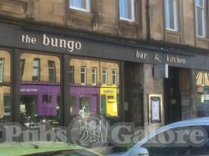 Picture of The Bungo