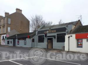 Picture of The Gartocher Bar