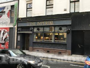 Picture of The Imperial