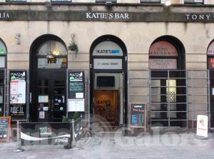 Picture of Katie's Bar