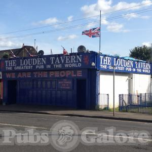 Picture of The Louden Tavern