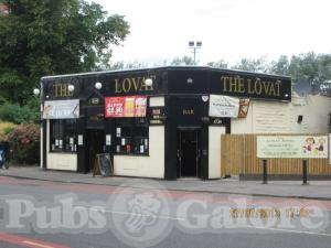 Picture of The Lovat