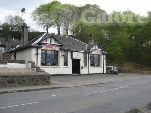 Picture of The Barrhill Tavern