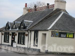 Picture of Rowantree Inn